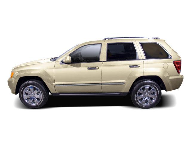2010 Jeep Grand Cherokee Vehicle Photo in Denver, CO 80123