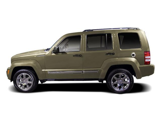 2010 Jeep Liberty Vehicle Photo in Broussard, LA 70518