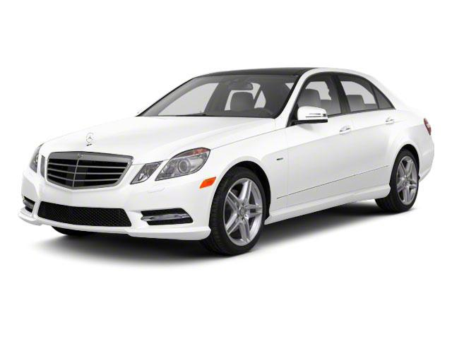 2010 Mercedes-Benz E-Class Vehicle Photo in Greeley, CO 80634