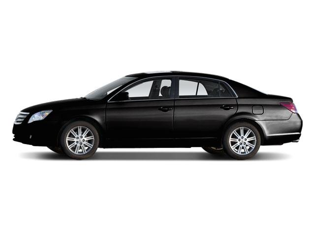 2010 Toyota Avalon Vehicle Photo in Vincennes, IN 47591