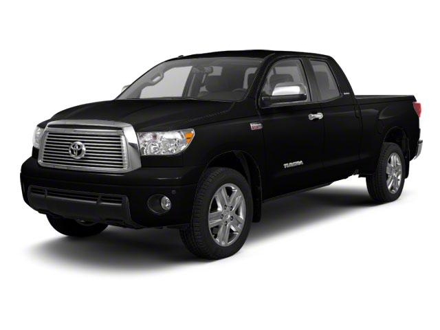 2010 Toyota Tundra 4WD Truck Vehicle Photo in Johnson City, TN 37601