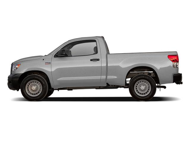 2010 Toyota Tundra 4WD Truck Vehicle Photo in Decatur, IL 62526