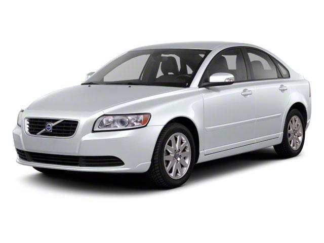 2010 Volvo S40 Vehicle Photo in Baltimore, MD 21207