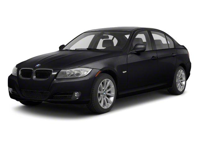 Used Bmw For Sale In Annapolis Md Bayside Nissan