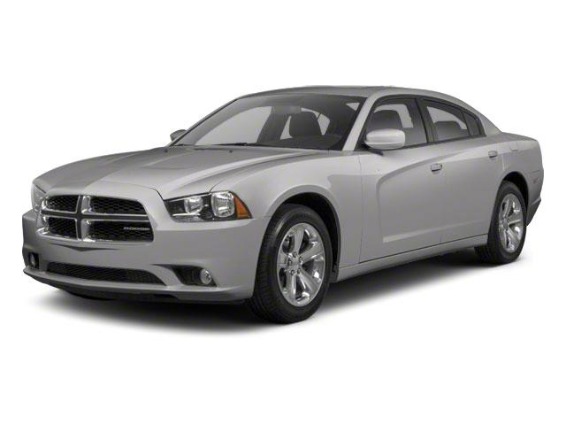 2011 Dodge Charger Vehicle Photo in Merrillville, IN 46410