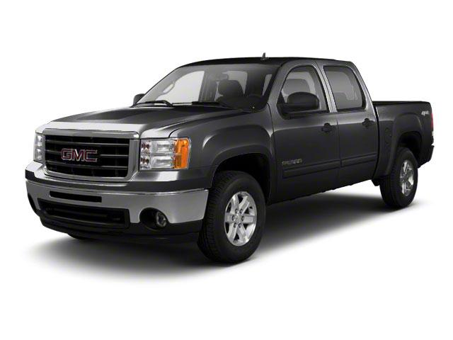 2011 GMC Sierra 1500 Vehicle Photo in West Chester, PA 19382