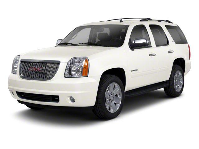 2011 GMC Yukon Vehicle Photo in Harvey, LA 70058