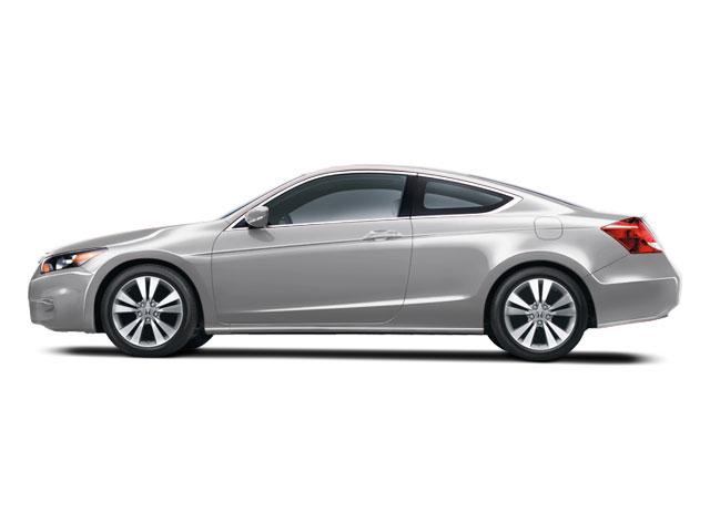 2011 Honda Accord Coupe Vehicle Photo in Plainfield, IL 60586