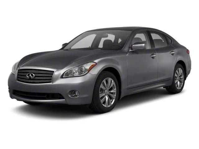 2011 INFINITI M37 Vehicle Photo in Stafford, TX 77477