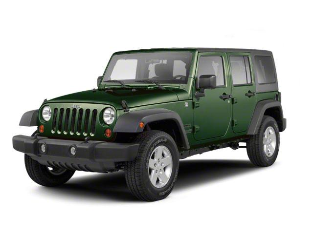 Used Jeep Vehicles For Sale In Bowling Green Ky Leachman Buick Gmc Cadillac