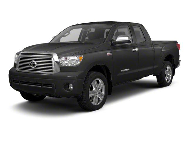2011 Toyota Tundra 2WD Truck Vehicle Photo in San Antonio, TX 78254