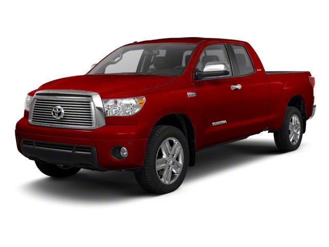 2011 Toyota Tundra 4WD Truck Vehicle Photo in Corpus Christi, TX 78411