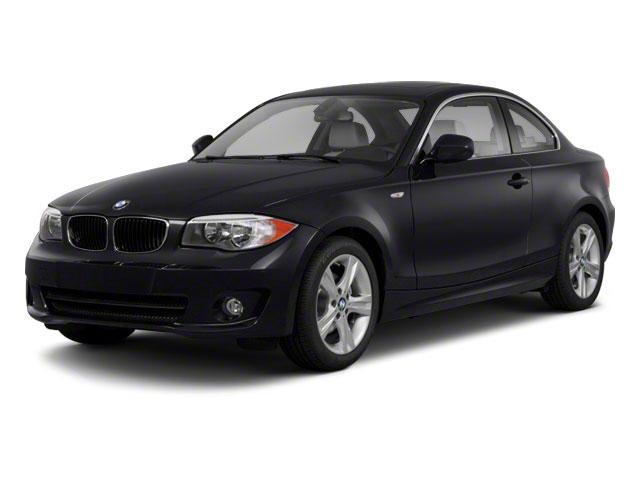 2012 BMW 128i Vehicle Photo in Temple, TX 76502