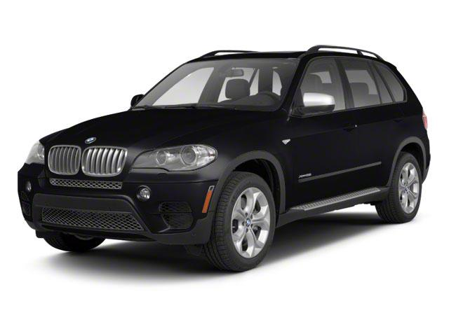 2012 BMW X5 50i Vehicle Photo in Corpus Christi, TX 78411
