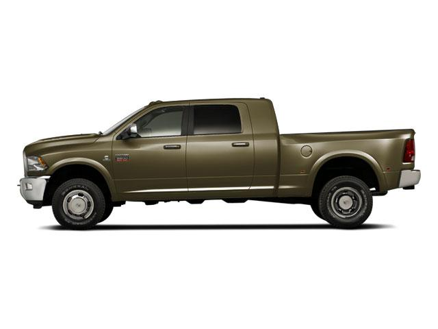 2012 Ram 3500 Vehicle Photo in Killeen, TX 76541