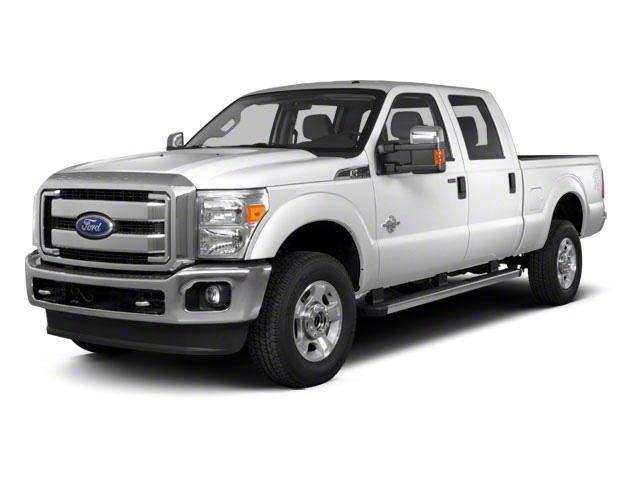 2012 Ford Super Duty F-350 SRW Vehicle Photo in Baton Rouge, LA 70806
