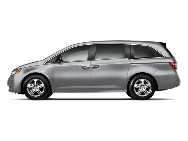 2012 Honda Odyssey Vehicle Photo in Owensboro, KY 42303