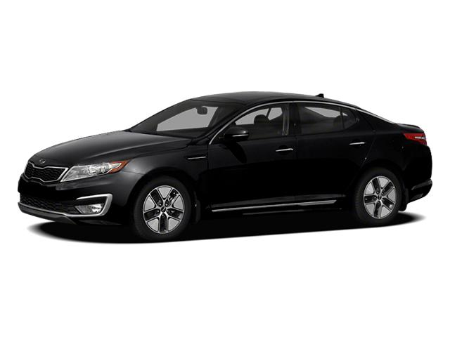 used 2012 kia optima car for sale in marlow heights md vin knagm4adxc5032812 ourisman chevrolet
