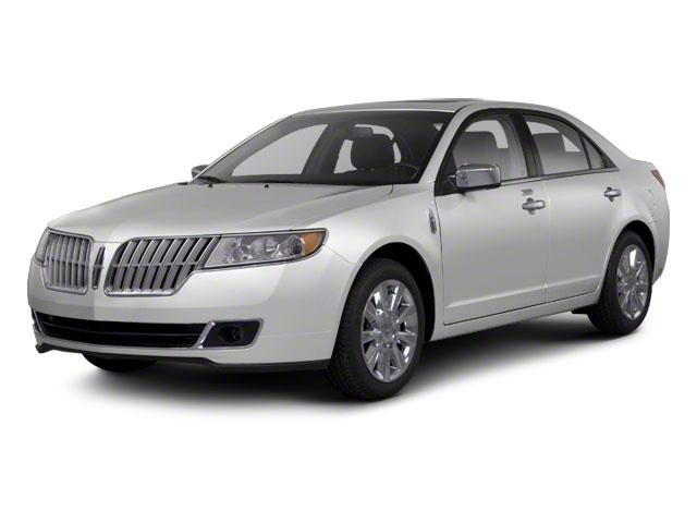 2012 LINCOLN MKZ Vehicle Photo in Corpus Christi, TX 78411