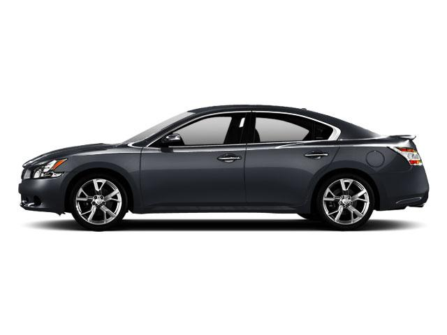 2012 Nissan Maxima Vehicle Photo in Houston, TX 77546