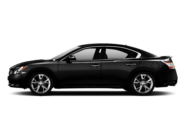 2012 Nissan Maxima Vehicle Photo in Allentown, PA 18103