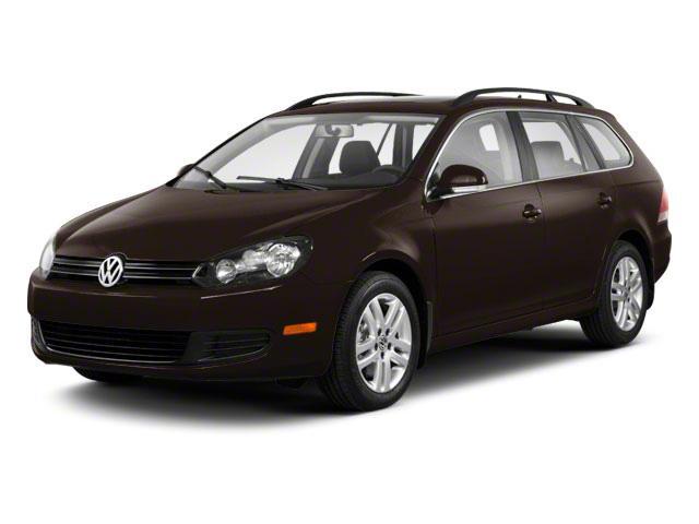 2012 Volkswagen Jetta SportWagen Vehicle Photo in Richmond, VA 23235