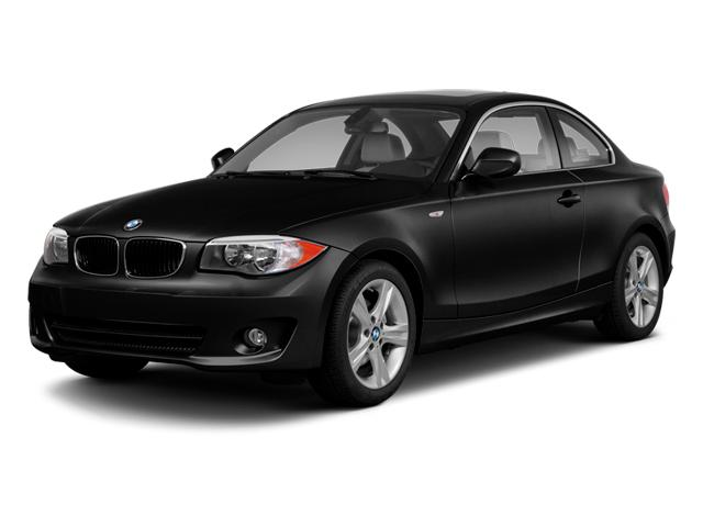 2013 BMW 128i Vehicle Photo in Grapevine, TX 76051