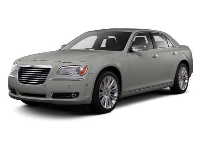 2013 Chrysler 300 Vehicle Photo in Selma, TX 78154
