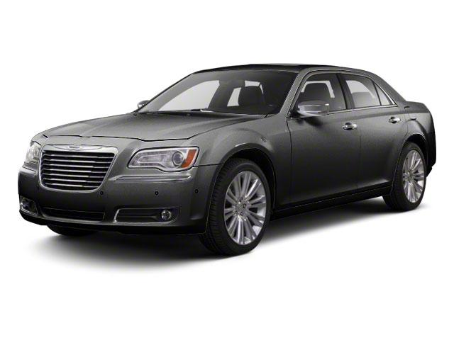 2013 Chrysler 300 Vehicle Photo in Temple, TX 76502