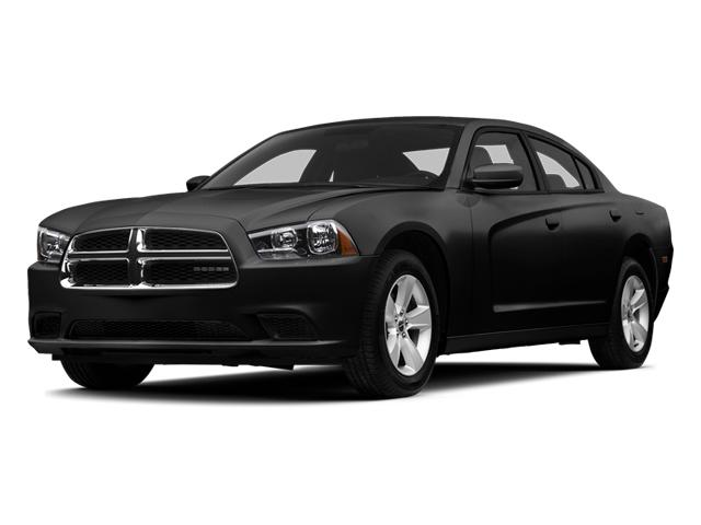 2013 Dodge Charger Vehicle Photo in Portland, OR 97225