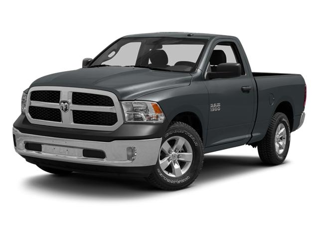 2013 Ram 1500 Vehicle Photo in Williamsville, NY 14221