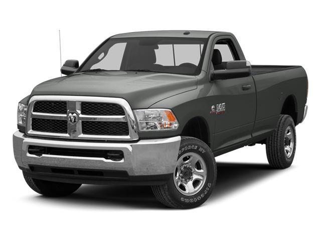 2013 Ram 3500 Vehicle Photo in Houston, TX 77054