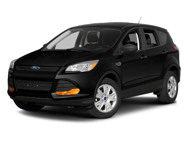 2013 Ford Escape Vehicle Photo in Avon, CT 06001