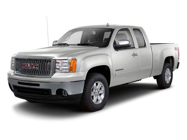 2013 GMC Sierra 1500 Vehicle Photo in Williamsville, NY 14221