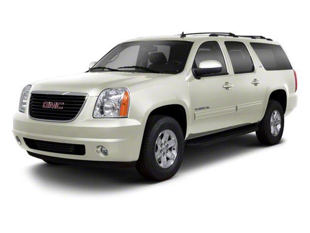2013 GMC Yukon XL Vehicle Photo in Oklahoma City, OK 73114