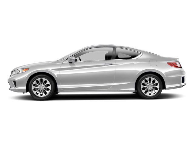 2013 Honda Accord Coupe Vehicle Photo in Pleasanton, CA 94588