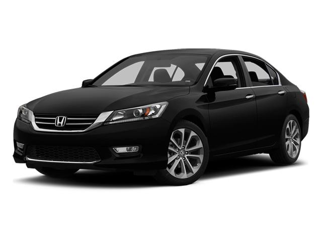 2013 Honda Accord Sedan Vehicle Photo in Lincoln, NE 68521