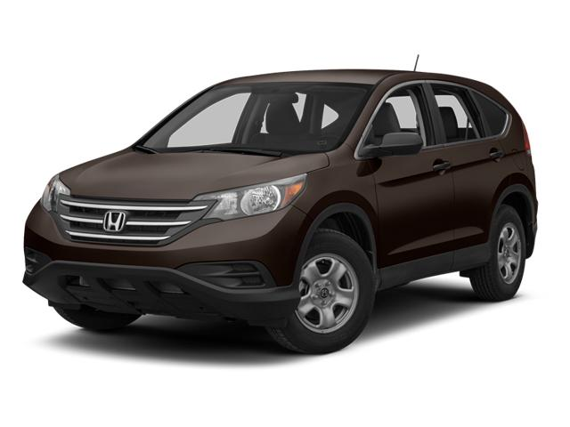 2013 Honda CR-V Vehicle Photo in Pleasanton, CA 94588