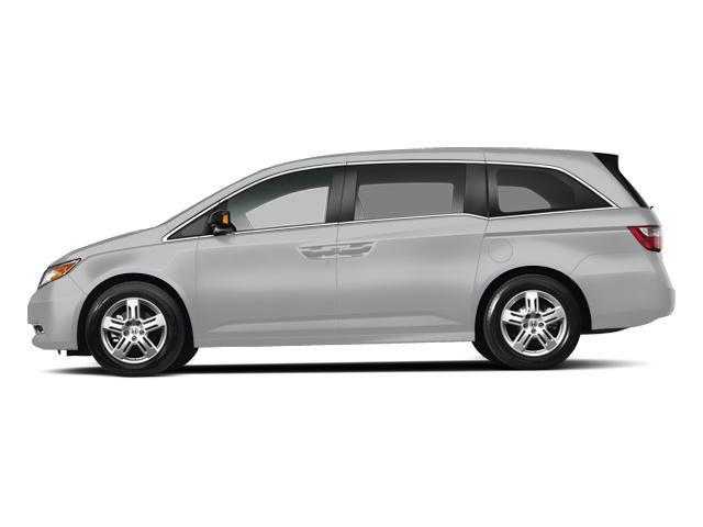2013 Honda Odyssey Vehicle Photo in Harrisburg, PA 17112
