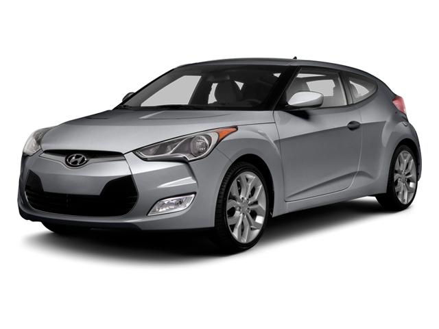 2013 Hyundai Veloster Vehicle Photo in Mission, TX 78572