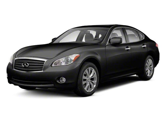 2013 INFINITI M37 Vehicle Photo in Shreveport, LA 71105