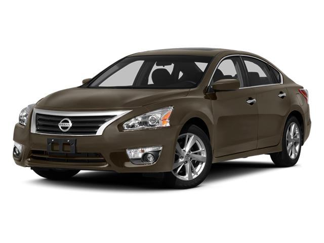 2013 Nissan Altima Vehicle Photo in Rockville, MD 20852