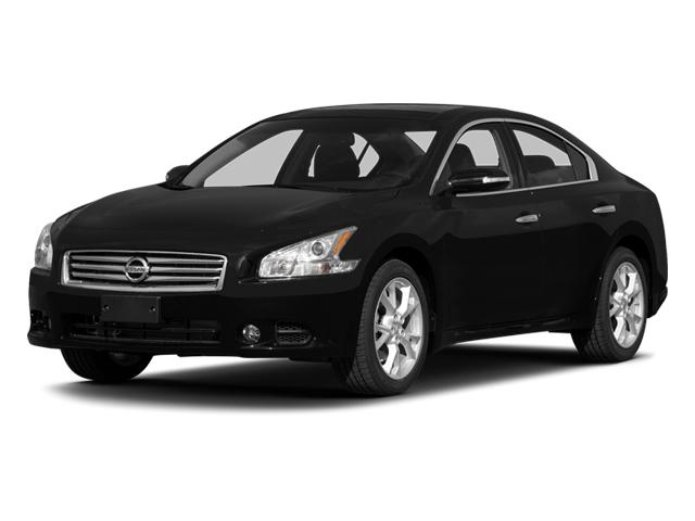 2013 Nissan Maxima Vehicle Photo in Quakertown, PA 18951