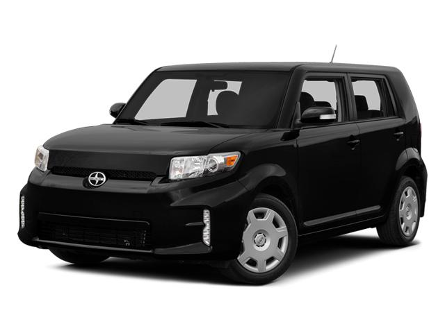 2013 Scion xB Vehicle Photo in Portland, OR 97225