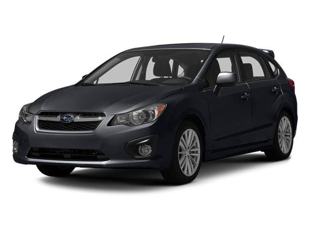 2013 Subaru Impreza Wagon Vehicle Photo in Doylestown, PA 18902