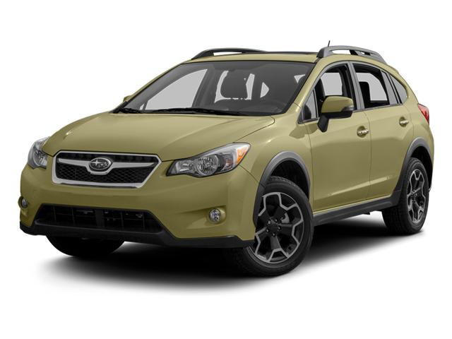2013 Subaru XV Crosstrek Vehicle Photo in Doylestown, PA 18902