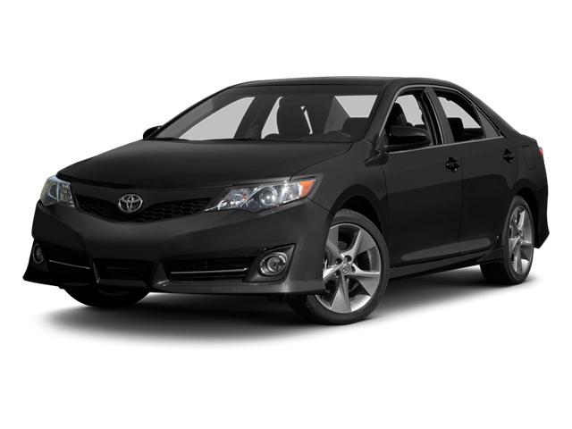 2013 Toyota Camry Vehicle Photo in Smyrna, GA 30080