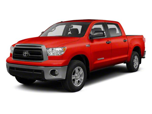2013 Toyota Tundra 2WD Truck Vehicle Photo in San Antonio, TX 78230