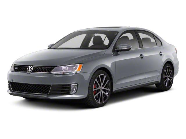 2013 Volkswagen GLI Vehicle Photo in Austin, TX 78759