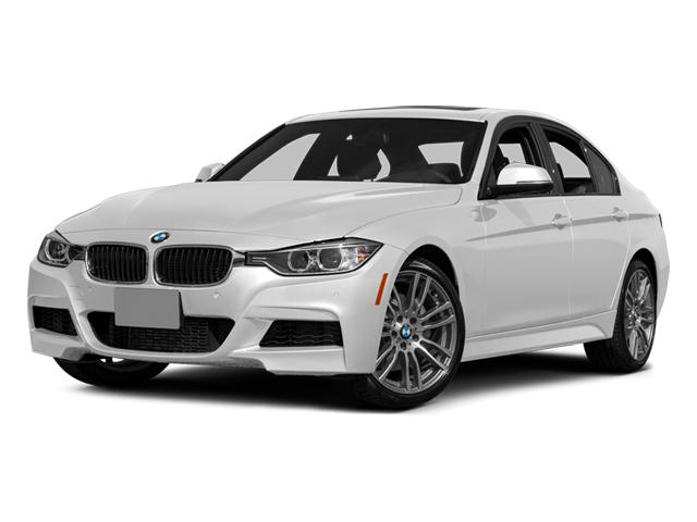 2014 BMW 335i Vehicle Photo in Stafford, TX 77477